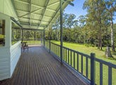 336 Blackbutt Road, Kungala, Coffs Harbour, NSW 2450
