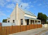 15 Wildman Street, Goolwa, SA 5214
