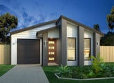 Lot 35 Hasemann Crescent, Coomera, Qld 4209
