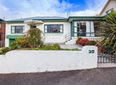 25 Amy Road, Newstead, Tas 7250