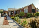 22 River Road, Ulverstone, Tas 7315