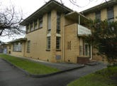 161 Commercial Road, Yarram, Vic 3971