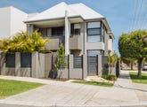 98 Flinders Street, Mount Hawthorn, WA 6016