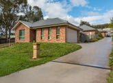 37 Eleanor St, Goulburn, NSW 2580
