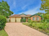 9 Manna Gum Road, Narellan Vale, NSW 2567