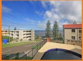 1/10 Ernest Street - The Headlands, Kings Beach, Qld 4551