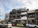 461-465 Brunswick Street, Fitzroy North, Vic 3068
