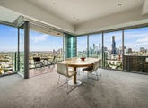 2404/368 St Kilda Road, Melbourne, Vic 3004