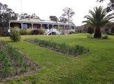 109 Red Gum Road, Merimbula, NSW 2548