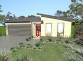 Lot 30 Empress Boulevard, Ocean Grove, Vic 3226