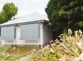 996 Waugh Road, North Albury, NSW 2640
