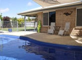 11 Beachside Place, Shoal Point, Qld 4750