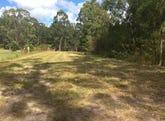 178 Markwell Back Rd, Bulahdelah, NSW 2423
