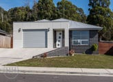 27 Assisi Avenue, Riverside, Tas 7250