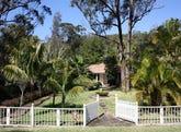 24 Lakes Way, Elizabeth Beach, NSW 2428