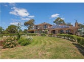 89 Pattersons Road, Learmonth, Vic 3352
