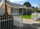 31 Judd Road, Elizabeth, SA 5112