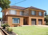 8 Langley Crescent, Griffith, NSW 2680