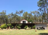 44 Mount Ronald Road, Ravenshoe, Qld 4888