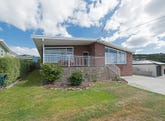 205 Roslyn Avenue, Blackmans Bay, Tas 7052