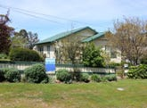 178 Cornwall Road, Cornwall, Tas 7215