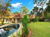 20 Bannockburn Road, Pymble, NSW 2073