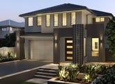Lot 4113 Village Circut, Gregory Hills, NSW 2557
