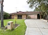 123 Oakmont Avenue, Meadow Springs, WA 6210