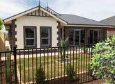 Lot 17 Sovereign Estate, Tanunda, SA 5352