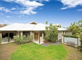4 Dasen Street, Thornlands, Qld 4164