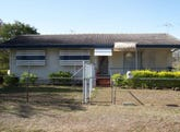 18 Grenadier Circle, Ebbw Vale, Qld 4304