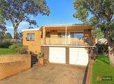 312 Epsom Road, Chipping Norton, NSW 2170