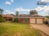 4 Mahogany Court, Thurgoona, NSW 2640