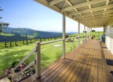 5518 Waterfall Way, Fernbrook, Dorrigo, NSW 2453