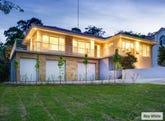 33-35 Shoobert Crescent, Keiraville, NSW 2500