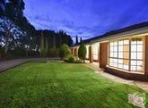 209 Ryan Road, Sellicks Hill, SA 5174