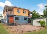 24 Dillon Street, Bungalow, Qld 4870