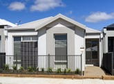 Lot 3599 Rhizome Way, Banksia Grove, WA 6031