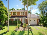 45 Parkes Street, Nelson Bay, NSW 2315