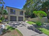 54 Oleander Avenue, Port Macquarie, NSW 2444