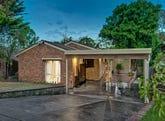 16 Yanigin Drive, Glen Waverley, Vic 3150
