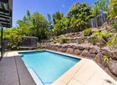 10 Exmouth Court, Elanora, Qld 4221