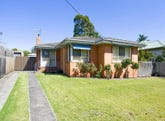 851 Springvale Road, Mulgrave, Vic 3170