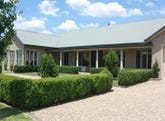 276 Rockleigh Road, Exeter, NSW 2579