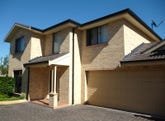 38-40 McLean Street, Liverpool, NSW 2170