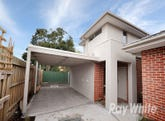 4/1 Central Avenue, Boronia, Vic 3155