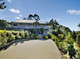 148 Black Mountain Range Road, Cooroy, Qld 4563