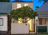 38 Elliott Street, Balmain, NSW 2041