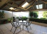 2/32 Minmi Road, Edgeworth, NSW 2285