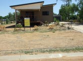 Lot 3 19 Thistle Street, Blackall, Qld 4472